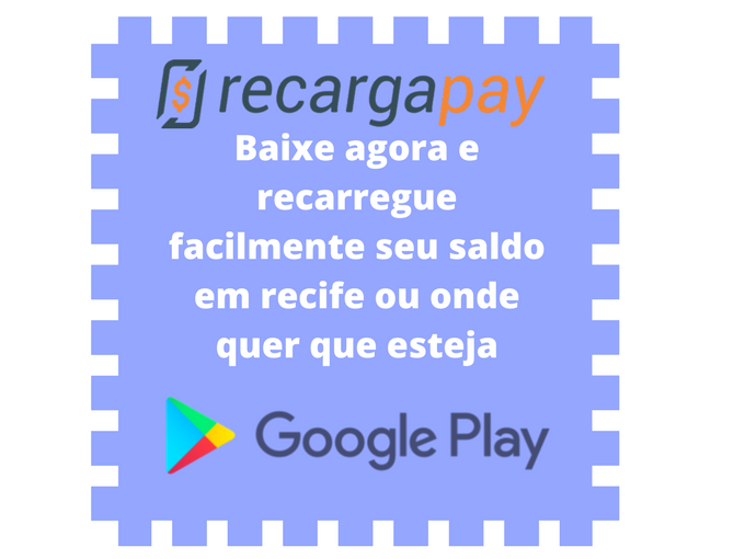 logo-playStore jpeg